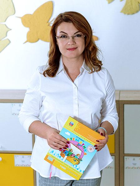 Petrova